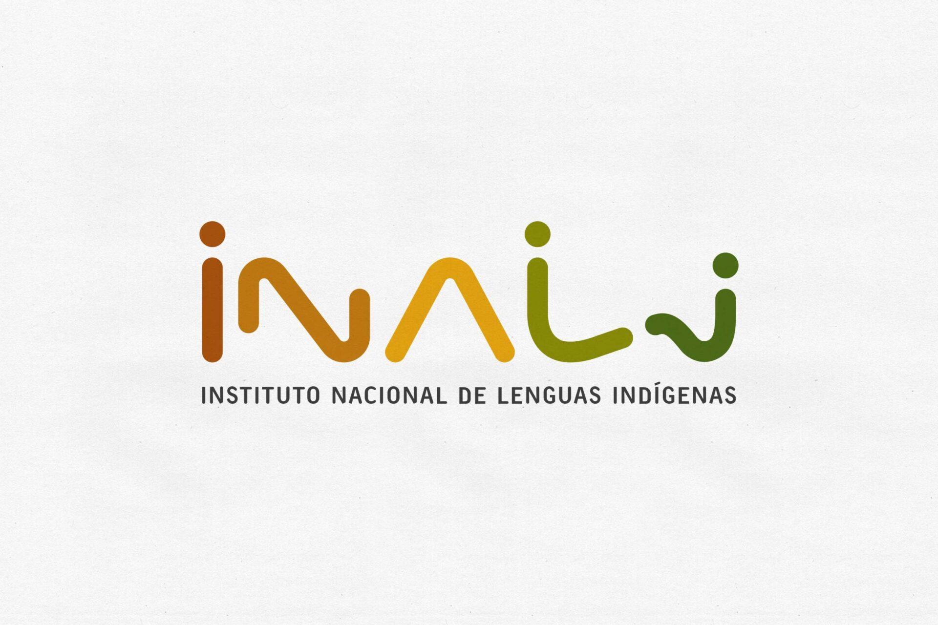 INALI-01