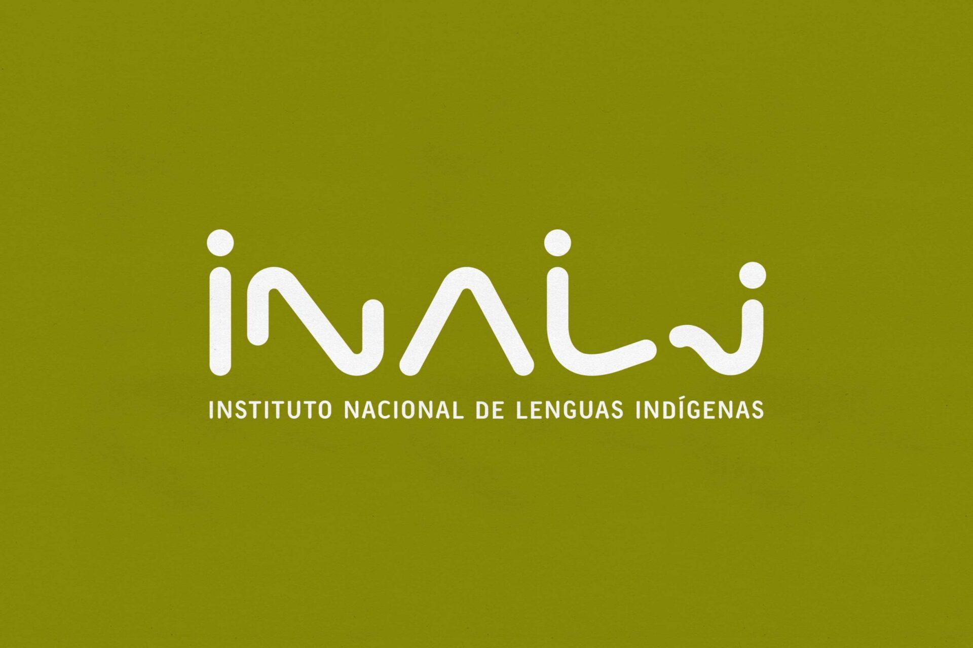 INALI-03