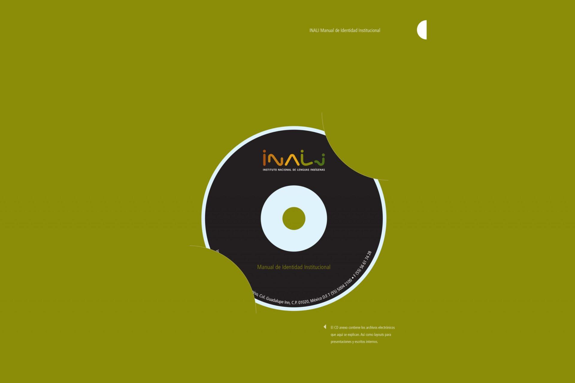 INALI-04
