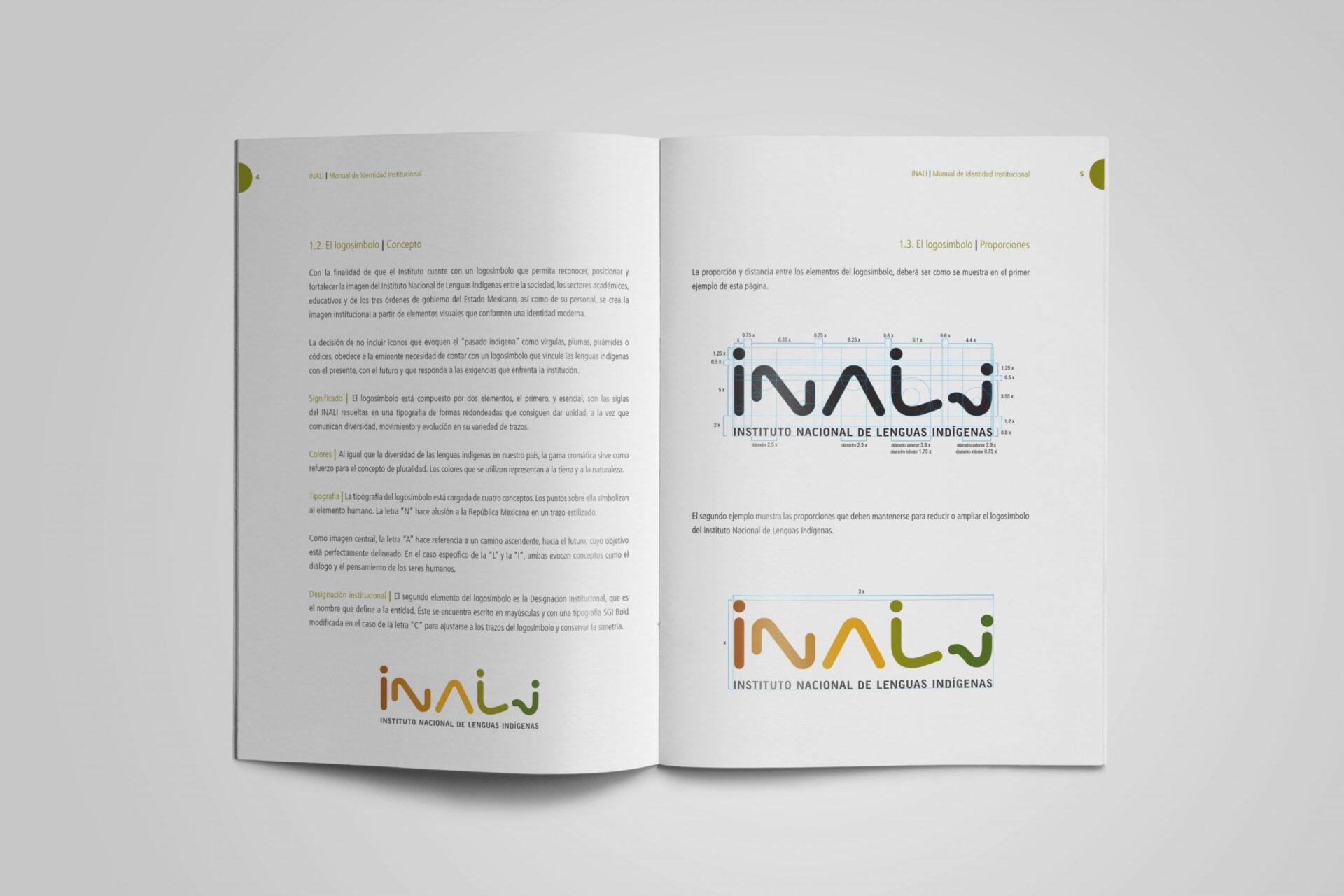 INALI-10
